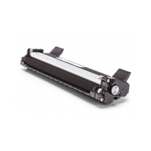 TONER BROTHER TN-1050 NEGRO