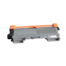 TONER BROTHER TN2010 NEGRO
