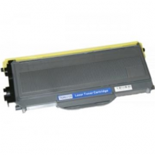 TONER BROTHER TN2120 NEGRO