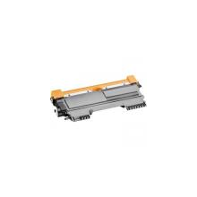 TONER BROTHER TN2220 NEGRO