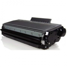 TONER BROTHER TN3280 NEGRO