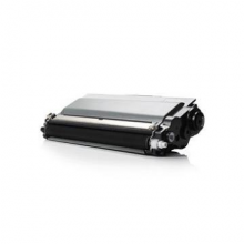 TONER BROTHER TN3330/TN3380 NEGRO
