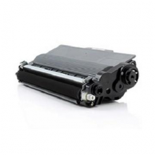 TONER BROTHER TN3390 NEGRO