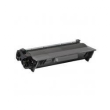 TONER BROTHER TN3480 NEGRO