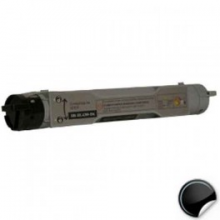 TONER BROTHER TN12 NEGRO