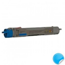 TONER BROTHER TN12 CYAN