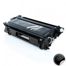 TONER BROTHER TN130/TN135 NEGRO
