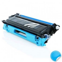 TONER BROTHER TN130/TN135 CYAN