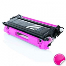TONER BROTHER TN130/TN135 MAGENTA