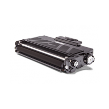 TONER BROTHER TN 2220 NEGRO
