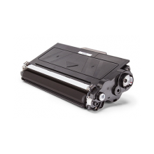 TONER BROTHER TN3380/TN3330 NEGRO