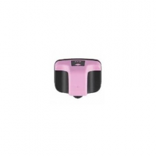 CARTUCHO HP Nº 363 XL LIGHT MAGENTA