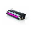LASER TONER COLOR